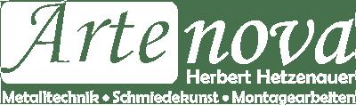 artenova-logo